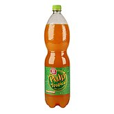 Soda Pulp'Orange Tropical 1.5l