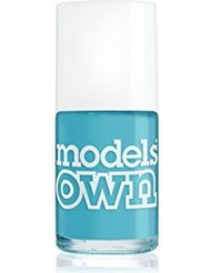 Models Own – Vernis à Ongles – np248 Turquoise mer 14078501