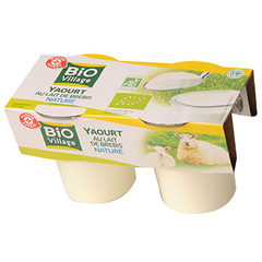 yaourts bifidus sant soja retrouvez tous vos produits du rayon alimentaire prixing page 6. Black Bedroom Furniture Sets. Home Design Ideas