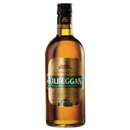 Irish Whiskey Kilbeggan 40° 70cl