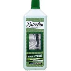 Briochin nettoyant carrelage sechage rapide 1l tous les for Produit nettoyant carrelage
