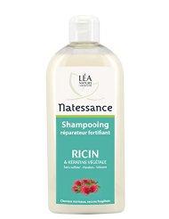 shampoings retrouvez tous vos produits du rayon hygi ne beaut prixing page 43. Black Bedroom Furniture Sets. Home Design Ideas