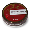 Auchan coulommiers 350g