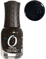 Orly Vernis à Ongles, androgynie 18 ml