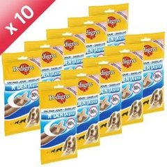 Dentastix 10X7