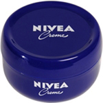 Nivea Creme pot plastique 200ml