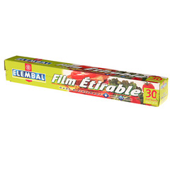 Film etirable Elembal 30m