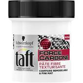 Pâte force carbone TAFT, pot de 130ml