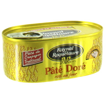 pate dore roti au four tous les produits p 226 t 233 s prixing
