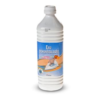 Eau demineralisee peche abricot 1l tous les produits - Eau demineralisee prix ...