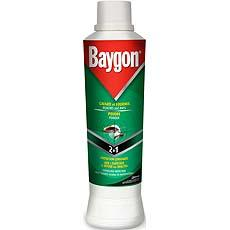 baygon poudre fourmis ld 250g tous les produits insecticides prixing. Black Bedroom Furniture Sets. Home Design Ideas
