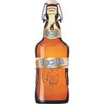 fischer tradition bouteille verre consigne l 39 unite 65cl tous les produits bi res cidres. Black Bedroom Furniture Sets. Home Design Ideas