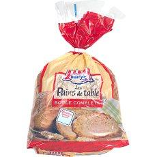 Boule complete HARRY'S, 400g