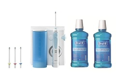 Oral B Pack Multi-Jets le coffret