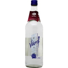 Vodka Vikoroff