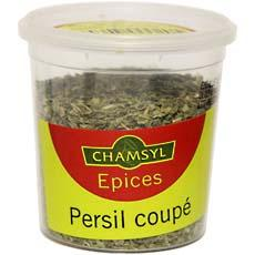 Persil coupe Chamsyl, 20g
