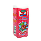 shampooing/douche fruits exotiques tahiti kids 300ml