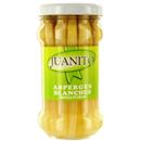 Asperges blanches 110g