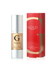 GOLD SERUMS Sérum au Collagène e... 24 Carats 30 ml