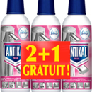 Antikal gel febreze 2x500ml