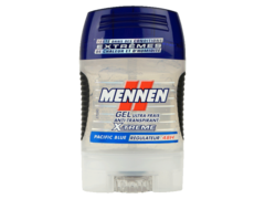 Gel anti-transpirant X-treme 75ml