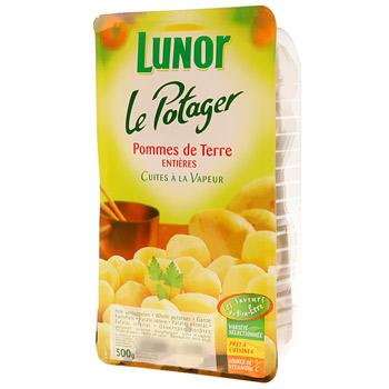 La valeur nutritive des patates douces - Conservation pommes de terre cuites ...