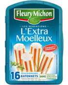 L'Extra Moelleux