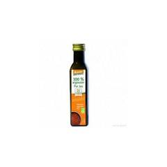 Pur jus d'argousier bio FLORE ALPES, 250ml