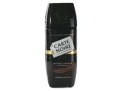 Cafe soluble Carte Noire Instinct 100g