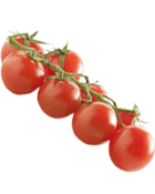Tomate grappe Cal 57-67mm Cat 1