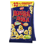 Monster Munch pizza 2x85g