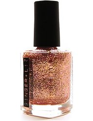 Ginger and Liz Vernis à Ongles Investment Piece 13 ml