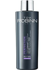 TOM ROBINN Toner Clarifiant Resurfaçant Perfection 200 ml