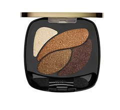Color Riche Les Ombres E3 Infiniment Bronze