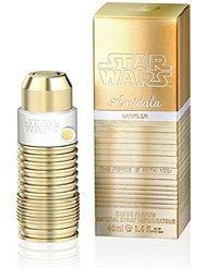 Star Wars Amidala Eau de Parfum, 1er Pack (1 x 40 ml)