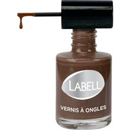 Labell Paris, My Nails - Vernis a ongles Taupe 04, le flacon de 10 ml