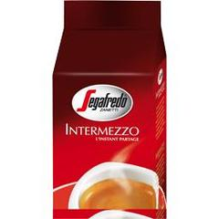 Segafredo, Intermezzo selection grains, le paquet de 1 kg