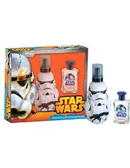 Star Wars Collector Duo Coffret Cadeau Set de 2