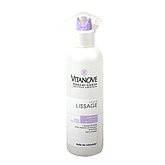 Sérum lissant Vitanove Thermoprotect - 300ml