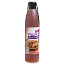 Auchan marinade sweet chili pour volaille 250ml
