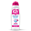 K2r détachant avant lavage tâches tenaces 250ml