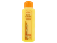 Lovea Nature Baume Démêlant Karité 95% Naturel 750 ml