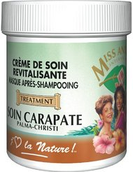 Miss Antilles International Soin Carapate 200 ml