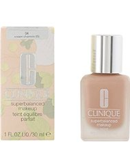 Superbalanced Makeup de Clinique 04 Cream Chamois - Teint Equilibre Parfait 30ml
