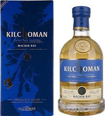 Kilchoman Machir Bay Whisky 70 cl