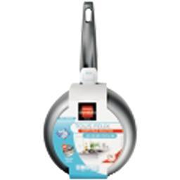 Casserole domedia table de cuisine - Comment nettoyer une casserole en aluminium noircie ...