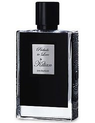 Kilian Prelude To Love EDP Vapo NFB 50 ml