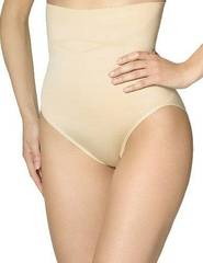Culotte Slimmers SANS COMPLEXE, skin, taille 42/44