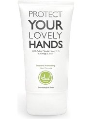 Yes!Nurse Protect Your Lovely Hands Crème Mains Hydratante Intensive 50 ml