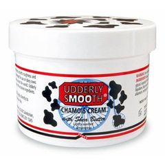 Udderly Smooth - UDD00007 - Crème Corps Onctueuse - 227g